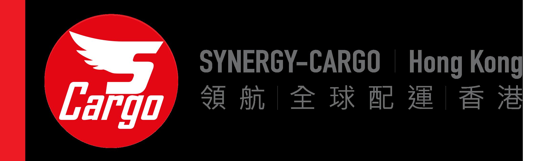 SYNERGY CARGO